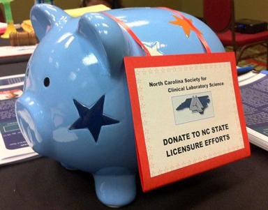 licensure-piggy-bank